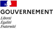 Stratégies de façade maritime - Ministère de la Transition Ecologique et Solidaire - Accueil